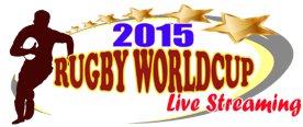 2015 Rugby Worldcup Live Streaming