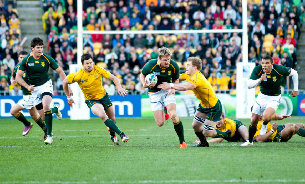 rugby world cup - photo #25